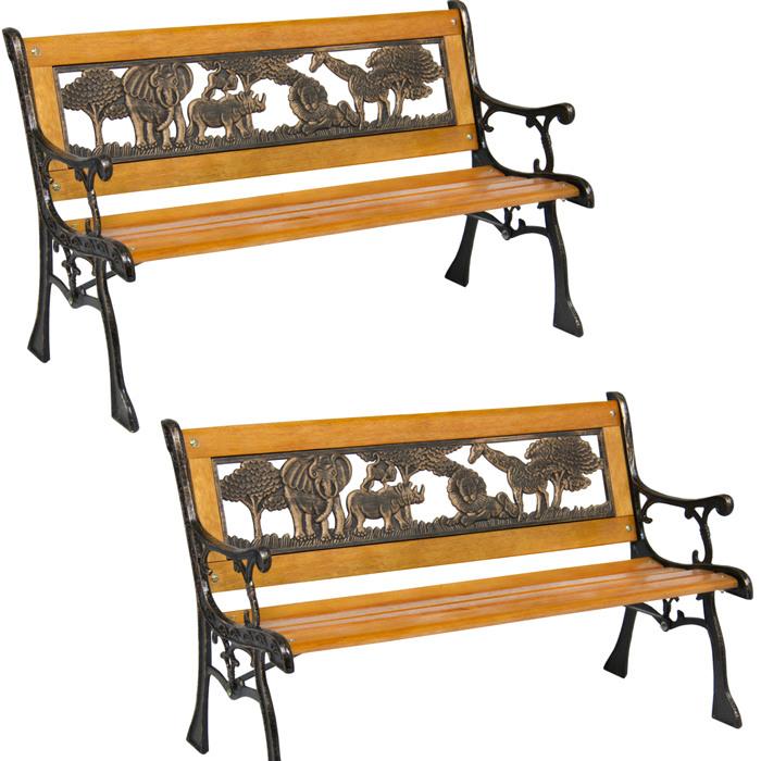 Furniture Patio Furniture Stores In San Fernando Valley Ca Stores San  Fernando Valley Sofa Used Affordable In Rhgetexploreappcom Albertsons Patio  Set