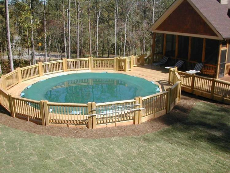 Above Ground Pool Ideas For Small Yards Backyard Above Ground Pool Ideas  Full Size Of Pools Patio Design Around Pool Backyard Above Ground Above  Ground Pool