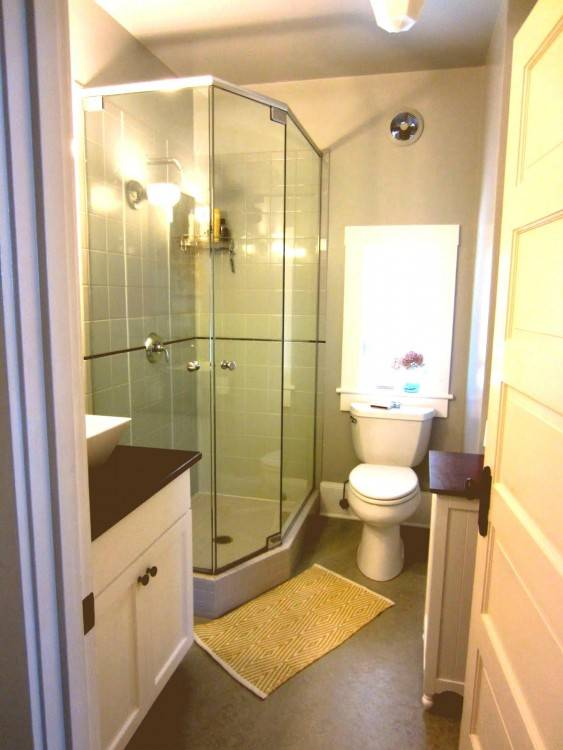 Medium Size of Small Bathroom Remodel Ideas With Shower Only Designs  Dimensions Tile Inspirations Redo A