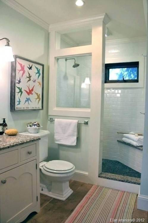 very small bathroom ideas with shower only image of remodel small bathroom  with shower only small