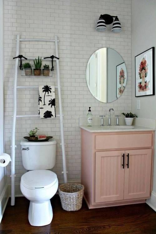 Popular Simple Closet Ideas Software Decoration In Cute Bathroom Ideas for Small  Bathrooms