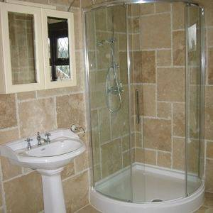 Full Size of :showers For Small Bathrooms Bathroom Design Shower For  Greatest Bathroom Small Master Large Size of :showers For Small Bathrooms  Bathroom