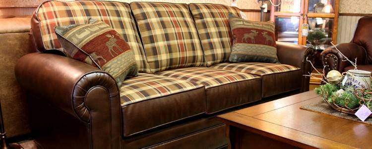 Tuffy Bear Discount Furniture, Bangor Furniture Store, Living Room, Dining  Room Bedroom and Mattresses