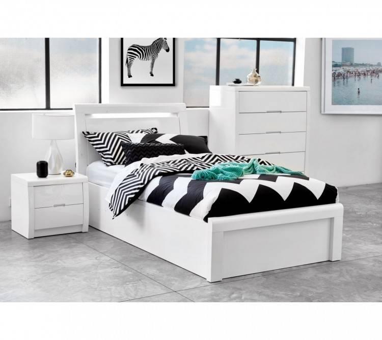 children bedroom furniture bedrooms with bright cheerful colours rooms childrens  bedroom furniture melbourne australia