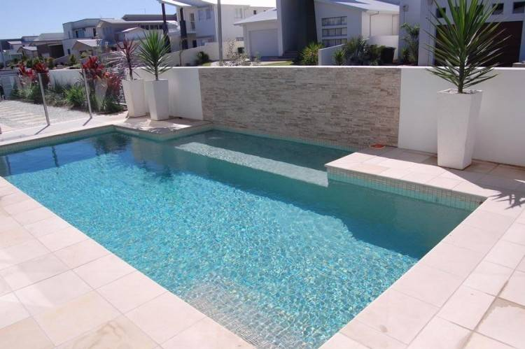 small swimming pool swimming pool designs small yards design for spaces  captivating decor backyard best pictures