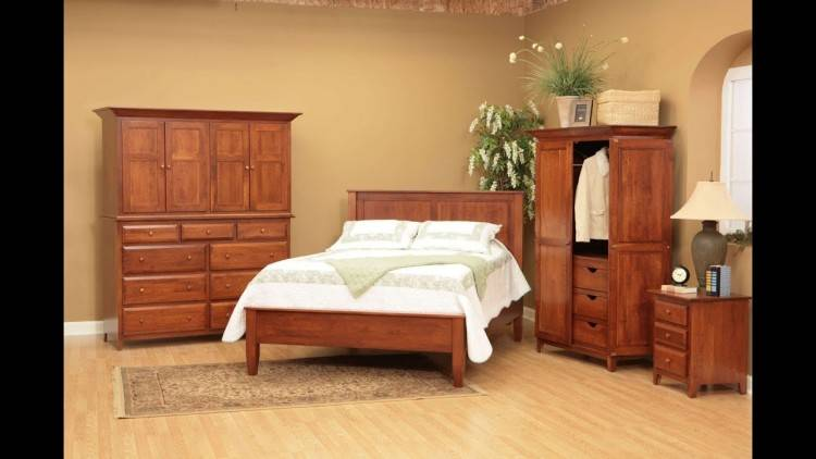 mission style bedroom furniture sets wood pallet patio furniture plans open  bath vanity plans a amazing