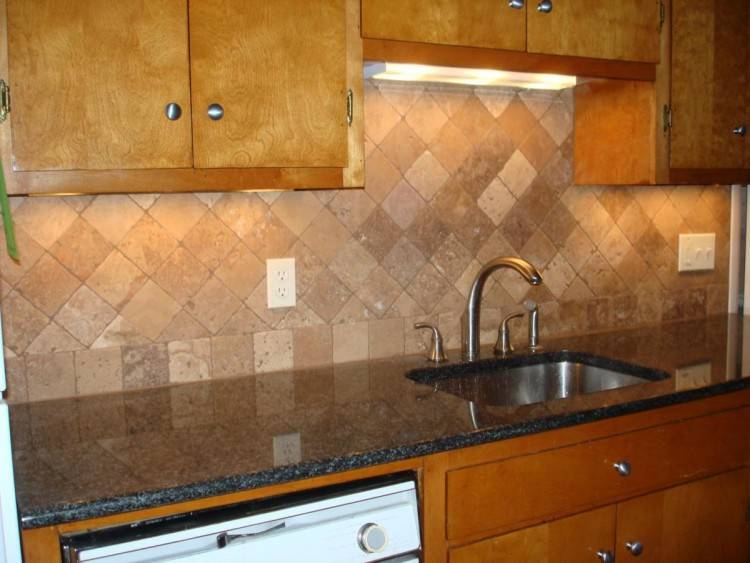 kitchen tile backsplash designs kitchen designs pictures image of amazing ideas  tile kitchen subway tile backsplash