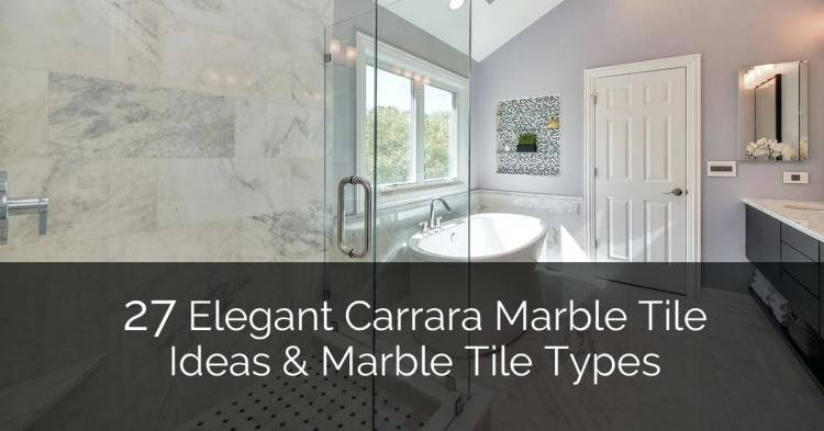 marble tile bathroom ideas white marble bathroom ideas marble bathroom full  size of ideas marble tile