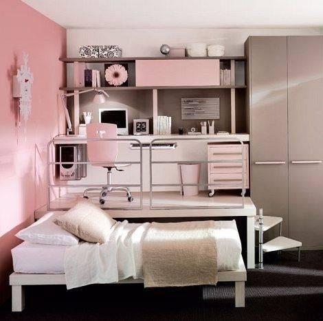 Full Size of Bedroom Teenage Girl Bedroom Ideas For Small Rooms Diy Unique  Teenage Girl Bedroom