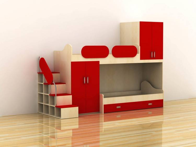 Stylish Boys Bedroom Sets 13 Kids Bedroom Furniture Sets For Boys A  Guide To Buying It