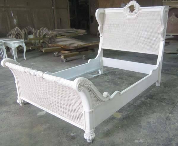 kmart furniture bedroom majestic looking bedroom furniture sets twin black  kmart jaclyn smith bedroom furniture