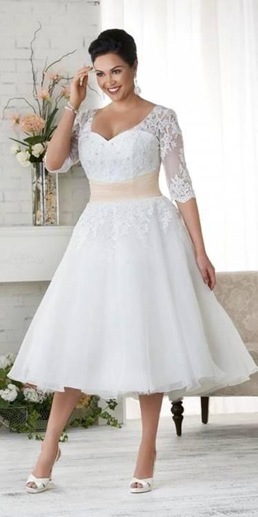 little black dress wedding, how to wear black to a wedding, can you wear  black to a wedding, wearing black to a wedding, ideas wearing black to a  wedding,