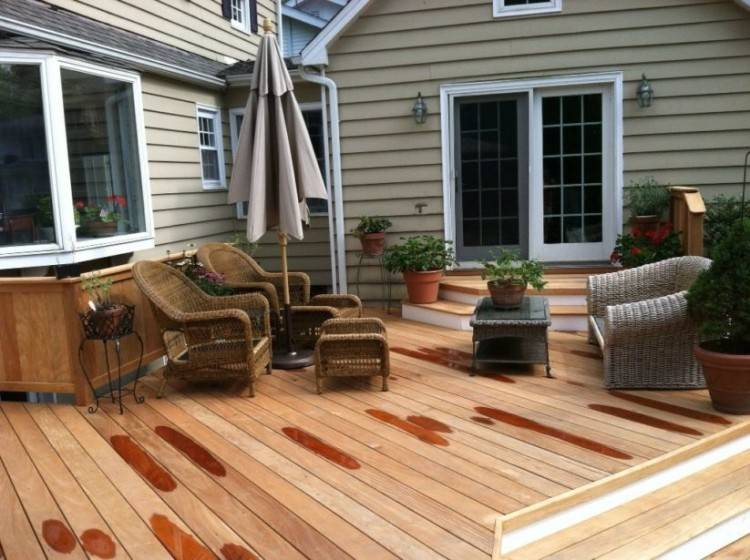 outdoor living spaces gallery sofa cool outdoor living room designs cabanas  spaces gallery western design and
