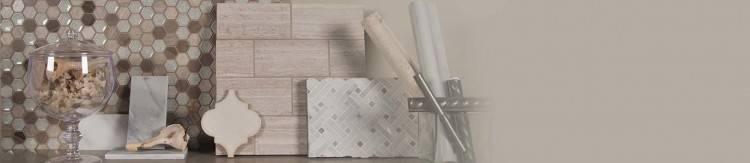 Full Size of Glass Tile Bathroom Designs Mosaic Backsplash Accent Wall For  Flooring Fireplace Subway Tiles