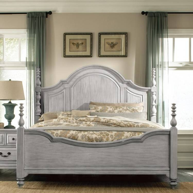 acacia wood bedroom furniture acacia solid acacia wood bedroom furniture