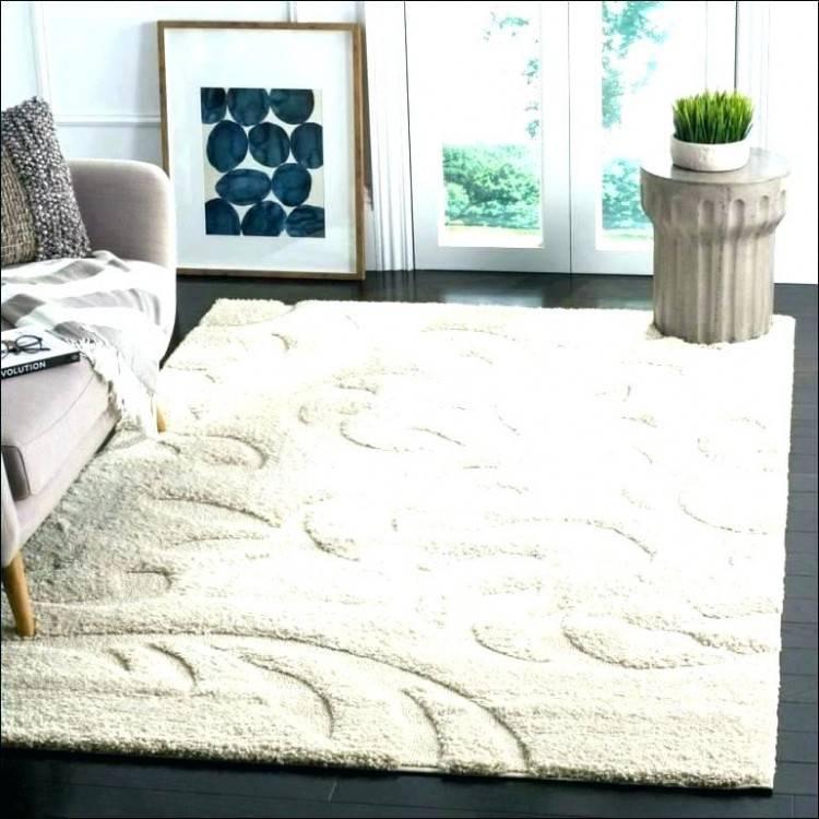 white rugs for bedroom white furry rug for bedroom best best shag rugs  ideas on shag