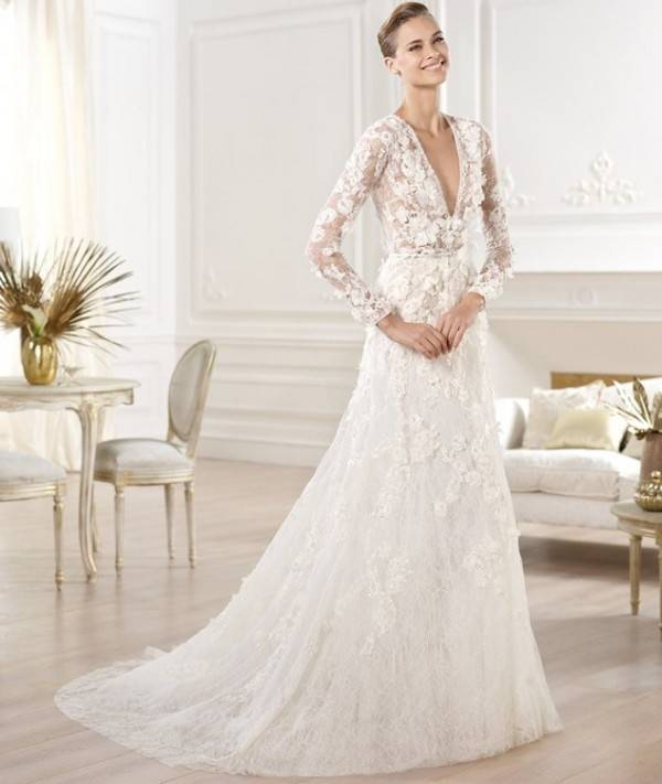 Valentino Wedding Dresses Marvellous Design 15 Dress Valentino Wedding  Dresses Beautiful Inspiration 14