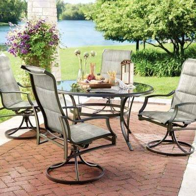 grand design furniture real home bushfire house grand designs grand design momentum  patio chairs