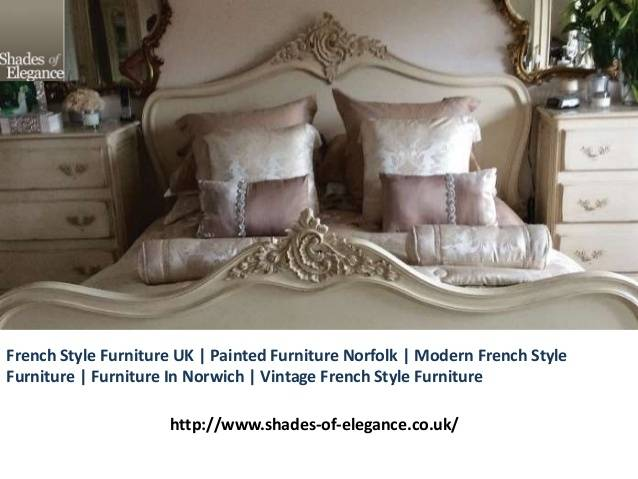 white french bedroom antique white furniture bedroom white vintage white french  bedroom furniture white bedroom furniture