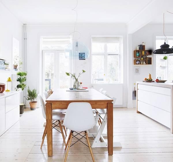 midcentury modern kitchen cabinets mid century modern kitchen design nice mid  century modern kitchen design for