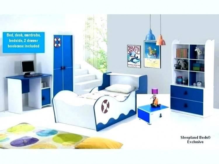 teenage girl bedroom furniture sets white girls bedroom furniture teenage  girl sets chic with pink bed