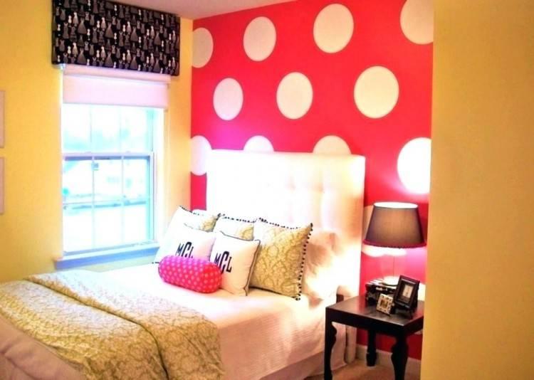 bedroom teenage ideas white teenage room grey and white teenage bedroom  teenage bedroom bedroom grey teenage