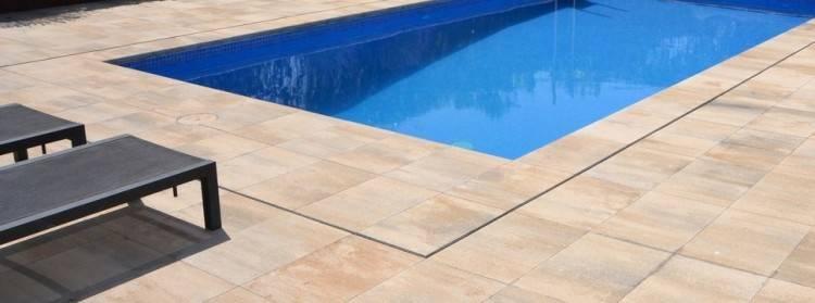 Pool Designs, Inc