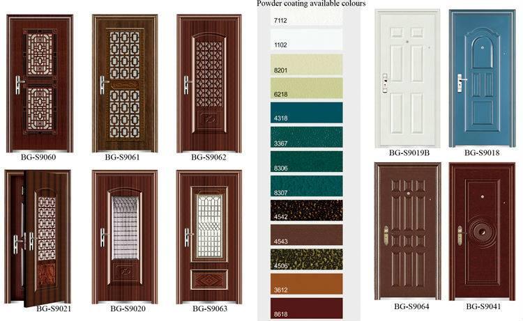 The 25 Best Main Entrance Door Design Ideas On Pinterest Main The 25 Best Main  Entrance Door Design Ideas On Pinterest Main Door Design House Main Door