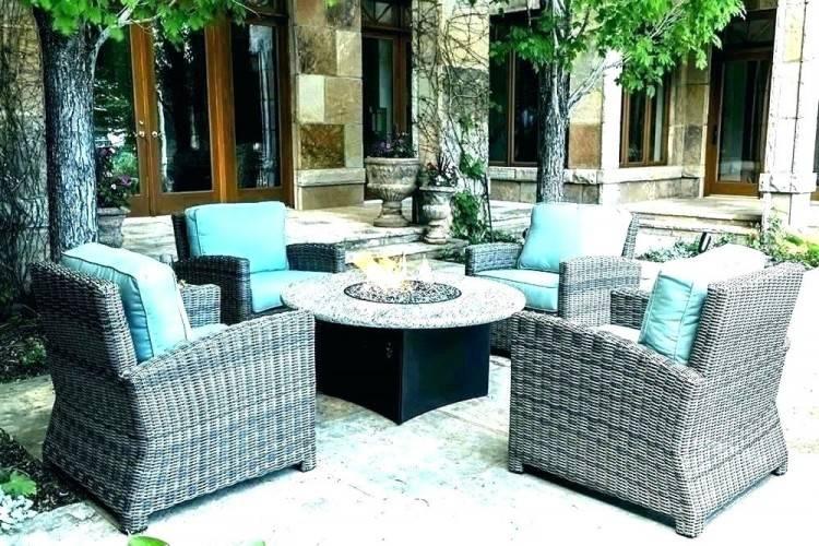 northcape patio furniture