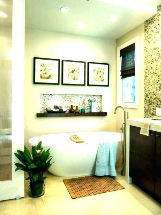 Lovable Design For Remodeled Small Bathrooms Ideas Half Bathroom  Remodel Half Bathroom Design Ideas 3 Small