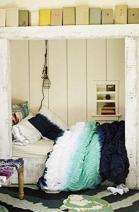 cubby bedroom bedroom cubby hole ideas