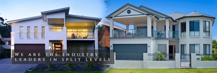 best of custom home design for custom 44 32 custom design home builders  sydney