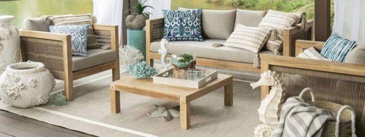 acacia wood patio furniture acacia wood dining table elegant acacia wood outdoor  dining set beautiful lovely