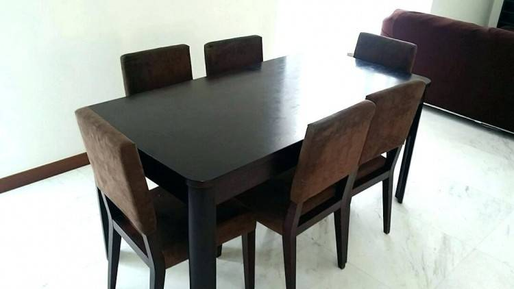 Wooden Dining Table Rustic Wood Dining Table New Beautiful Rustic Wooden  Kitchen Table S Mango Wood Dining Table 6 Chairs Wooden Dining Room Table  With
