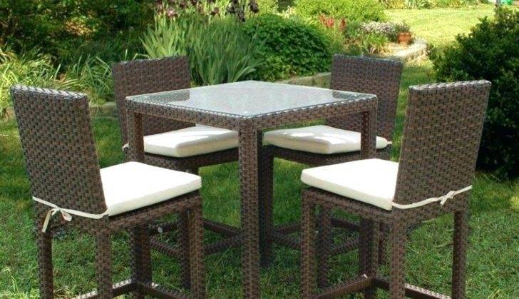 patio furniture table and chairs quality garden furniture extraordinary  best patio furniture covers rectangular table chairs