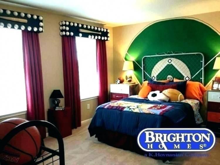 basketball theme bedroom modern interior design check furniture mart of  kansas