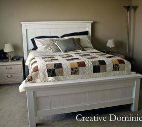 farmhouse bedroom furniture heritage french