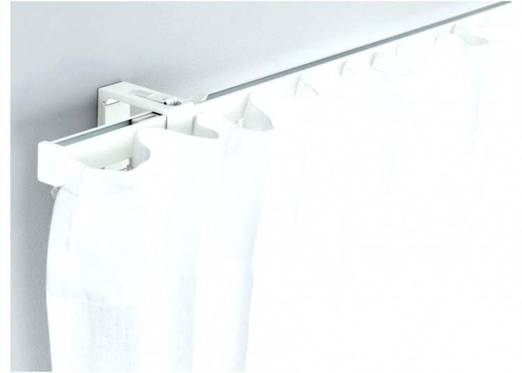 Griffindesignkitchens Diy Rv Outdoor Kitchen Fresh Outdoor Shower Ideas  S Elegant 29 Best Rv Shower Curtain Rod