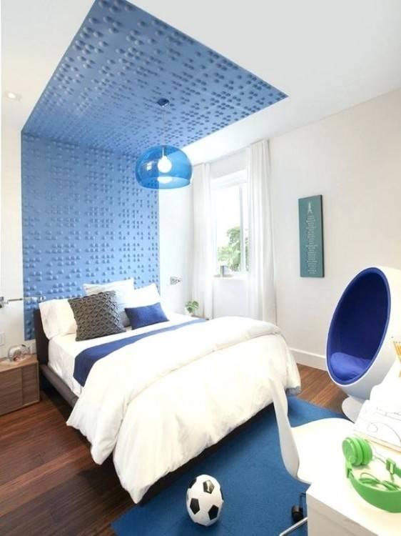 baby boy bedroom paint ideas striped nursery decorating ideas walls baby boy  baby boy wall color