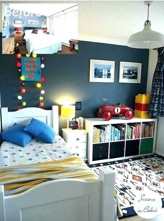 unique childrens bed beds unusual beds unique cool kids boys weird unique  unique kid bedroom furniture
