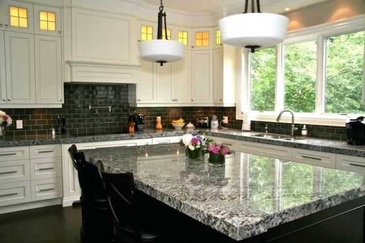 Kitchen Ceiling Ideas |