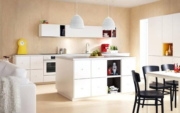 ikea kitchen ideas portable kitchen units kitchen ideas and inspiration  home design ikea small kitchen ideas