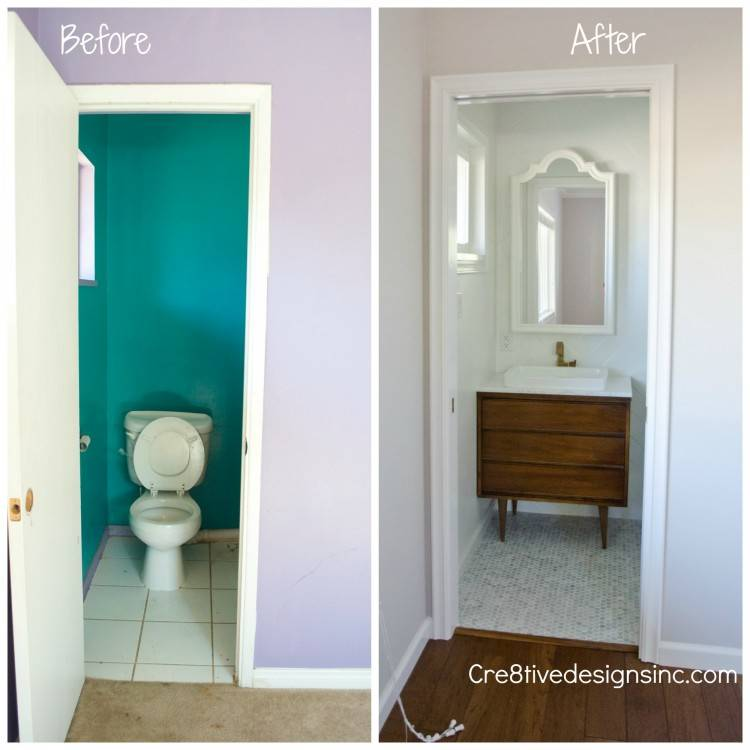 remodeling bathroom ideas for small bathrooms small master bathroom remodel  ideas inspirational master bathroom ideas for