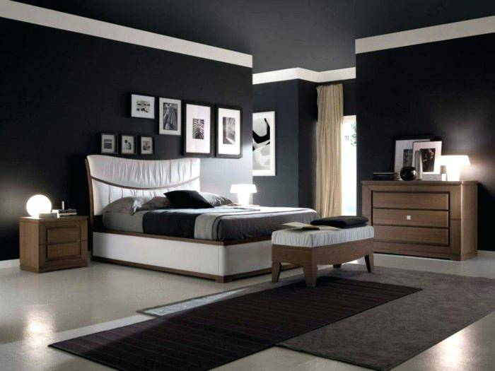 Gray Bedroom Ideas Black And Grey Bedroom Attractive Black And White Bedroom  Ideas Best Black White And Grey Bedroom Black And Grey Bedroom Light Grey