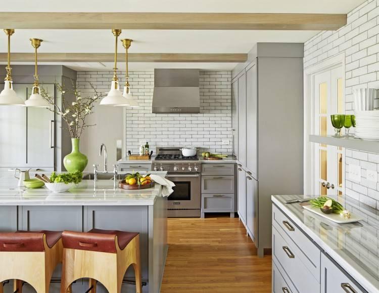 refinish oak kitchen painting kitchen cabinets better homes gardens