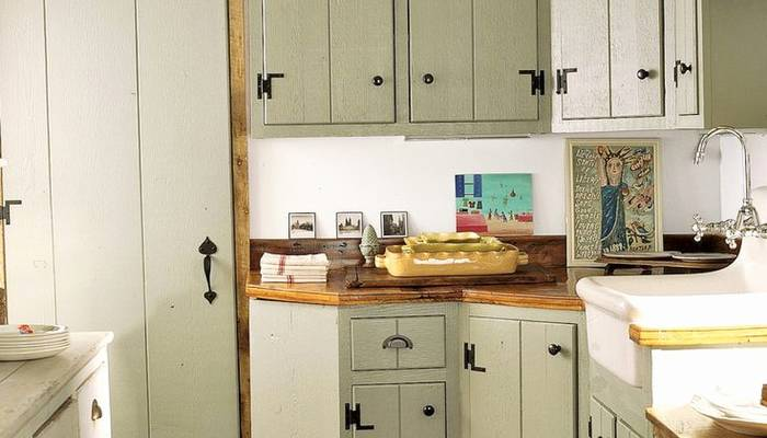 ide french country style kitchen ideas diner
