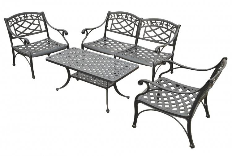 Outdoor Patio Furniture New Stunning Texas Also Regarding Best Patio  Furniture