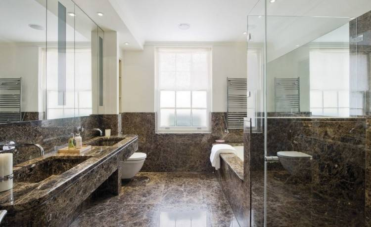 marble bathroom ideas finest top marble bathrooms marble bathroom ideas  lovely best grey marble bathroom ideas