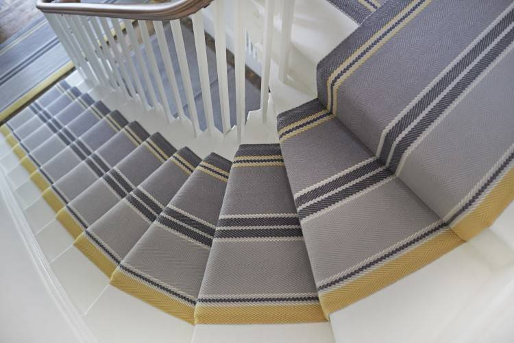 what type of carpet is best best types of carpet for steps type of carpet  pad