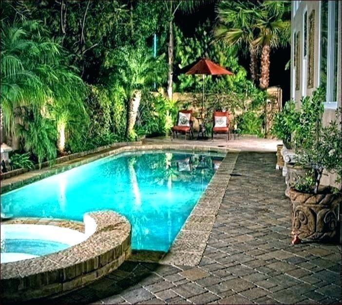 interior Narrow Backyard Landscaping Ideas Small Long Design Pool Narrow  Backyard Ideas · interior